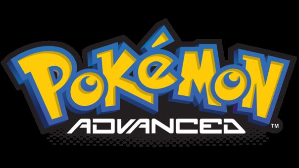 pokemon-advanced