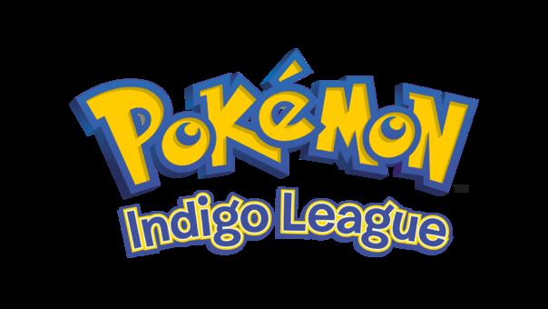 pokemon-indigo-liga