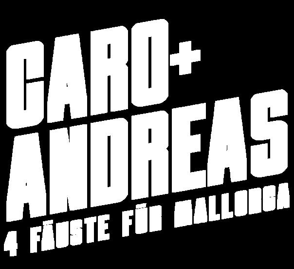 caro-und-andreas-4-faeuste-fuer-mallorca