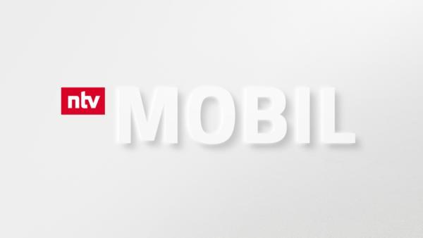 ntv mobil