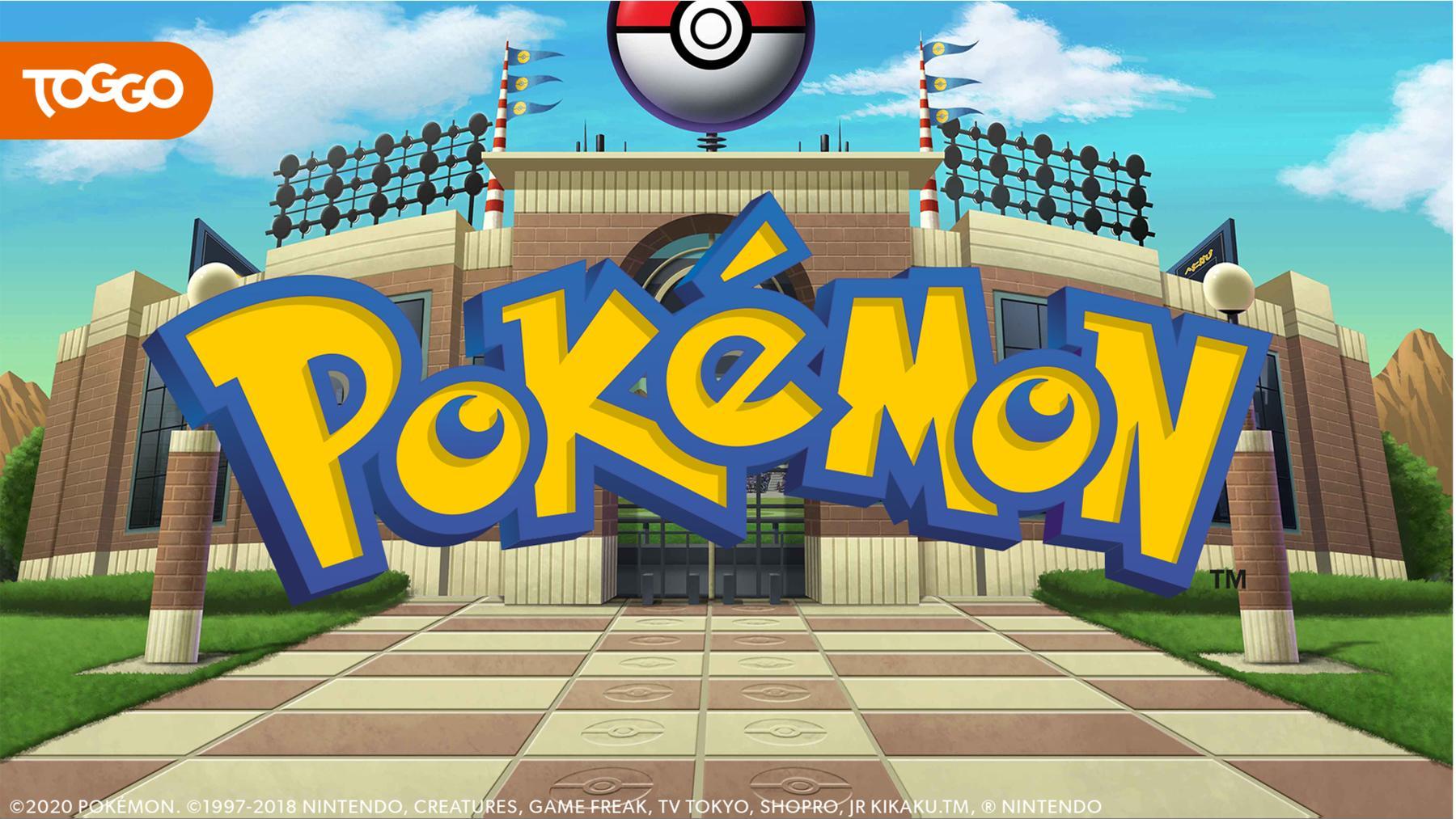 Pokémon: Orange Liga / 2