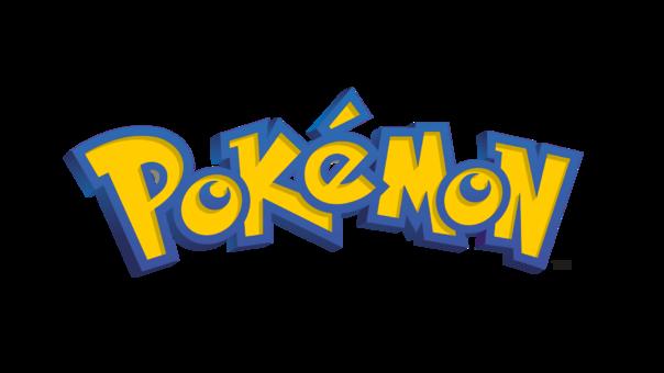 pokemon-orange-liga