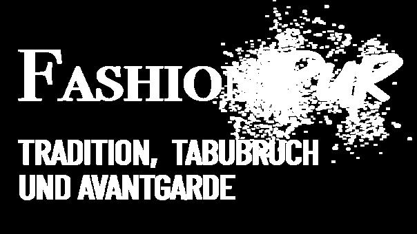 fashion-pur-tradition-tabubruch-und-avantgarde