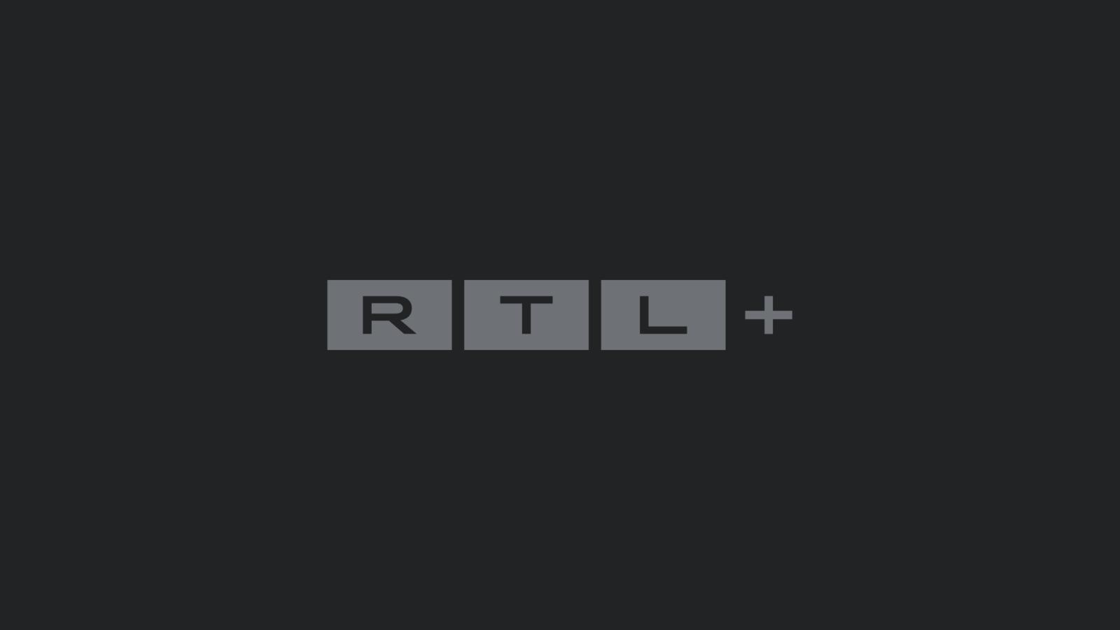 Desperate Housewives Online Anschauen
