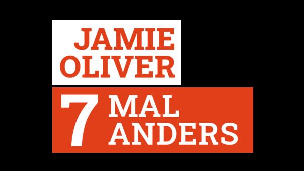 jamie-oliver-7-mal-anders-familienrezepte-fuer-die-ganze-woche
