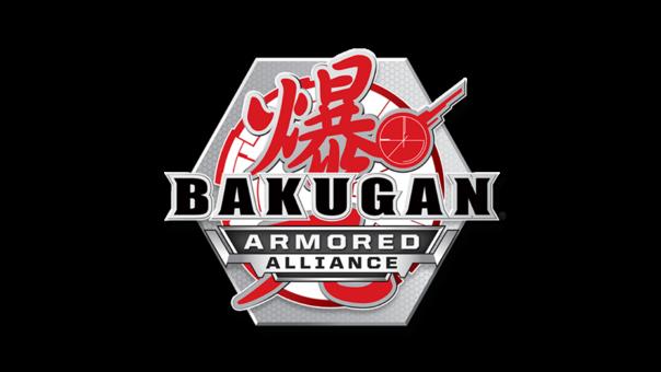 bakugan-armored-alliance