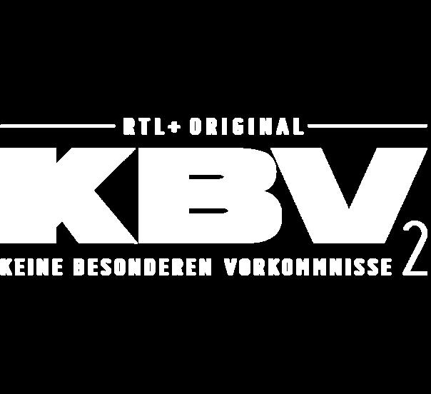 kbv-keine-besonderen-vorkommnisse
