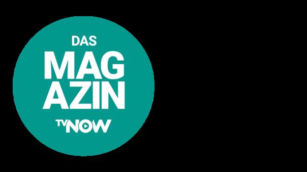 tvnow-das-magazin