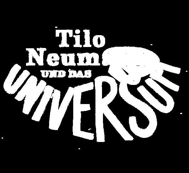 tilo-neumann-und-das-universum