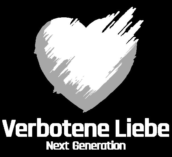 verbotene-liebe-next-generation
