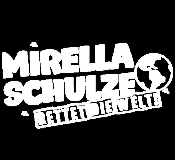 mirella-schulze-rettet-die-welt