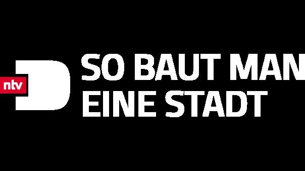 so-baut-man-eine-stadt