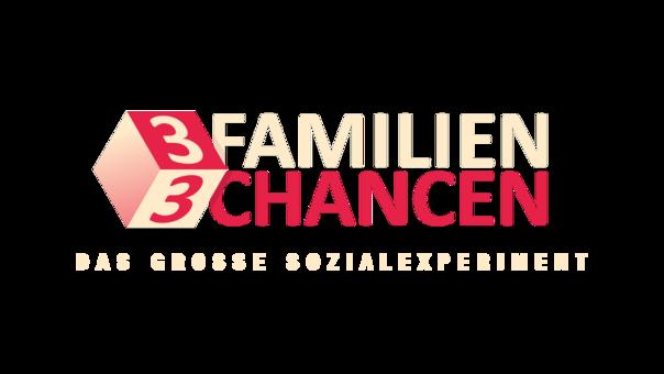 3-familien-3-chancen