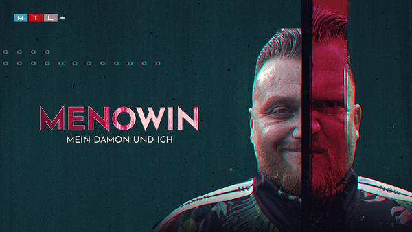 Menowin - Mein Dämon und ich