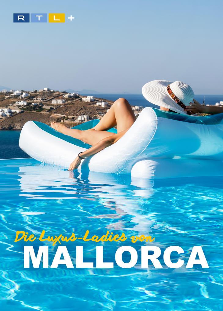 Die Luxus-Ladies von Mallorca
