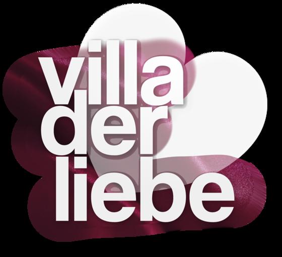 Villa der Liebe
