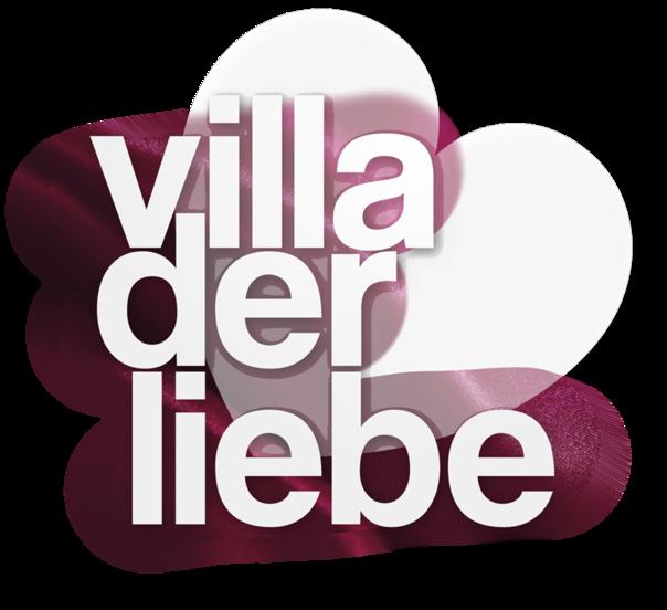 villa-der-liebe