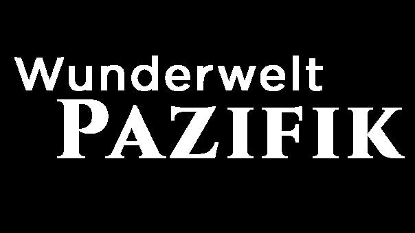 wunderwelt-pazifik