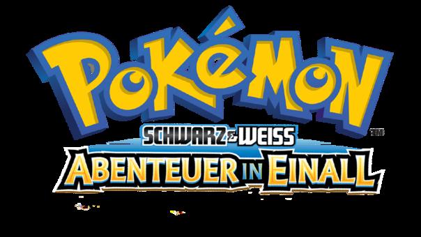 pokemon-schwarz-weiss-abenteuer-in-einal