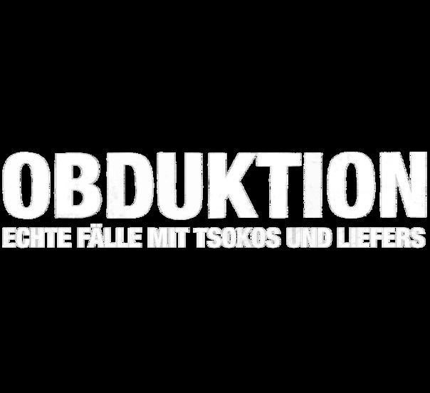 die-obduktion