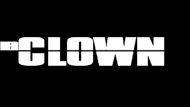 der-clown-die-serie