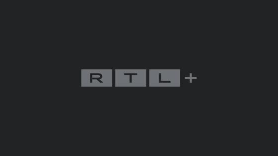 Trapped - Gefangen in Island