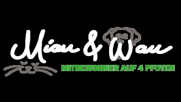 miau-und-wau