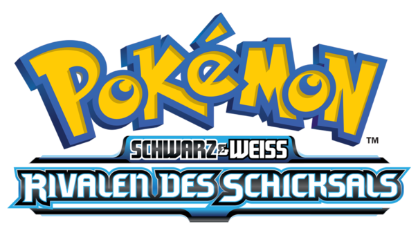 pokemon-schwarz-weiss-rivalen-des-schicksals