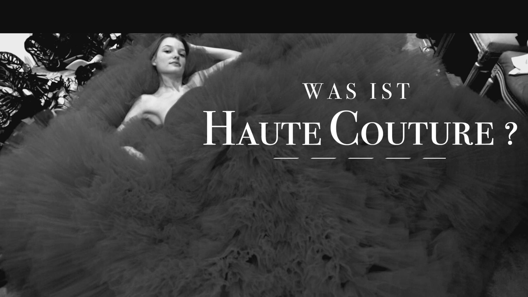 was-ist-haute-couture