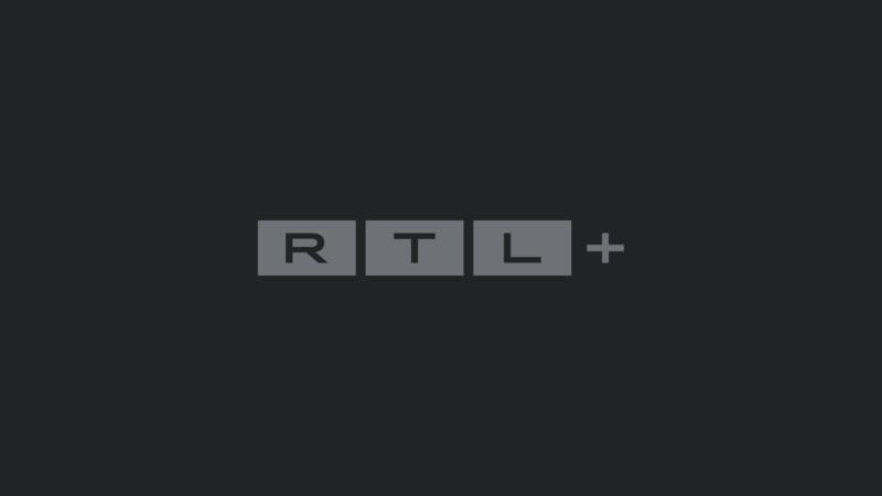 Inside-Story: Sturm auf das Kapitol