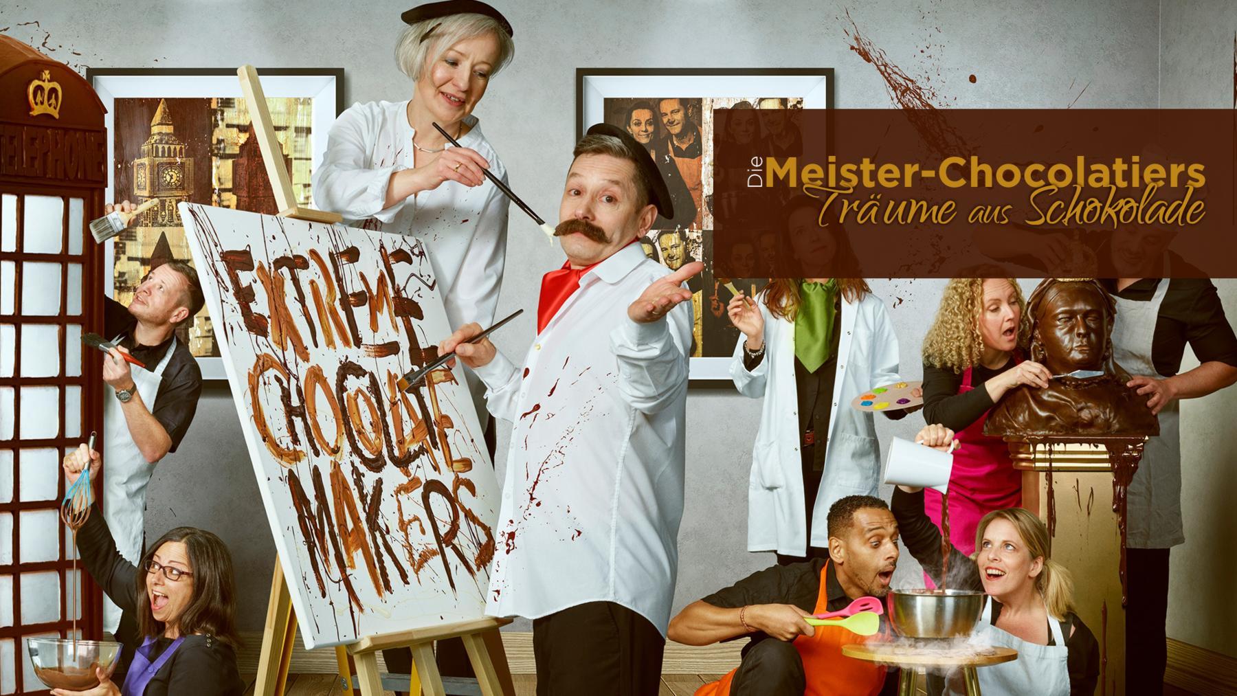 die-meister-chocolatiers-traeume-aus-schokolade