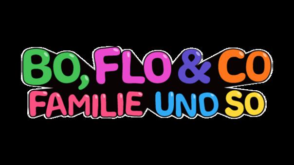 bo-flo-co-familie-und-so
