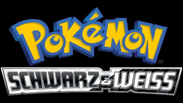 pokemon-schwarz-weiss