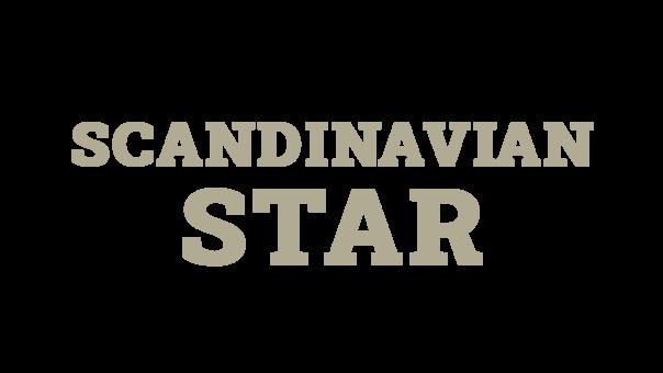 scandinavian-star