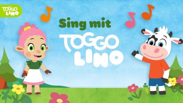 Sing mit Toggolino
