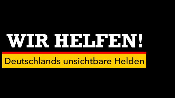 wir-helfen-deutschlands-unsichtbare-helden