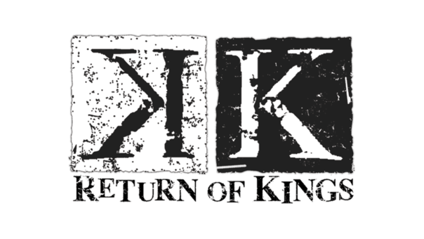 k-return-of-kings