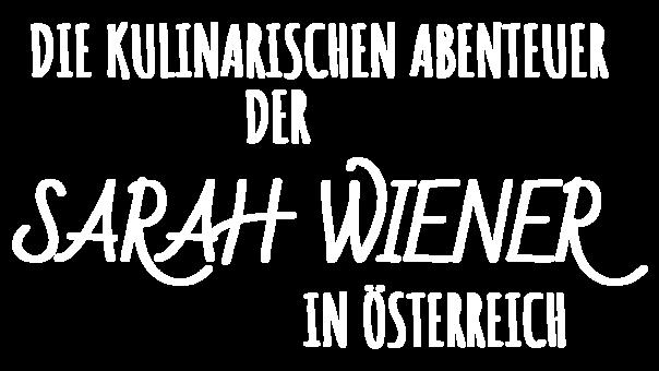 die-kulinarischen-abenteuer-der-sarah-wiener-in-oesterreich