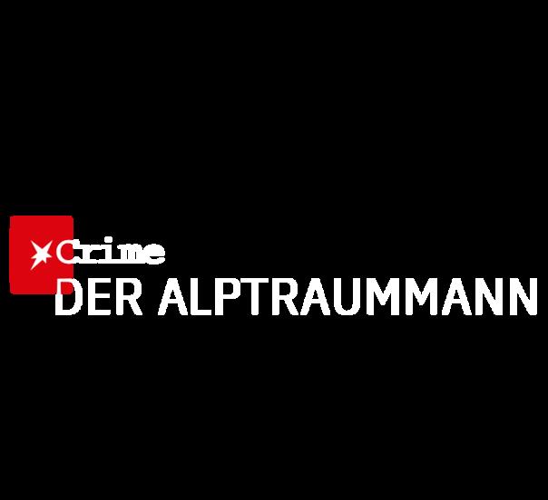stern-crime-der-alptraummmann