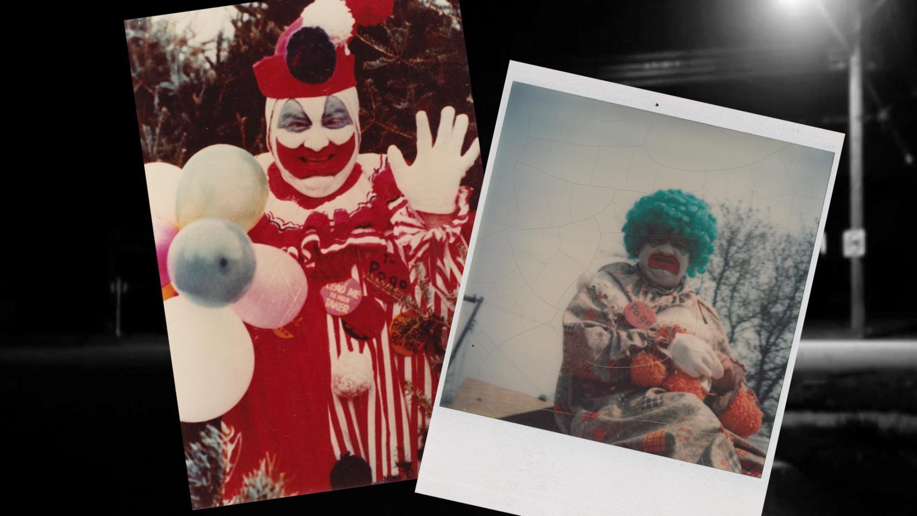 clown-und-candyman-toedlicher-teeniehorror