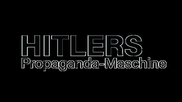 hitlers-propaganda-maschine