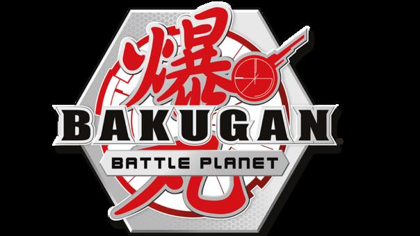 bakugan-battle-planet-shorts