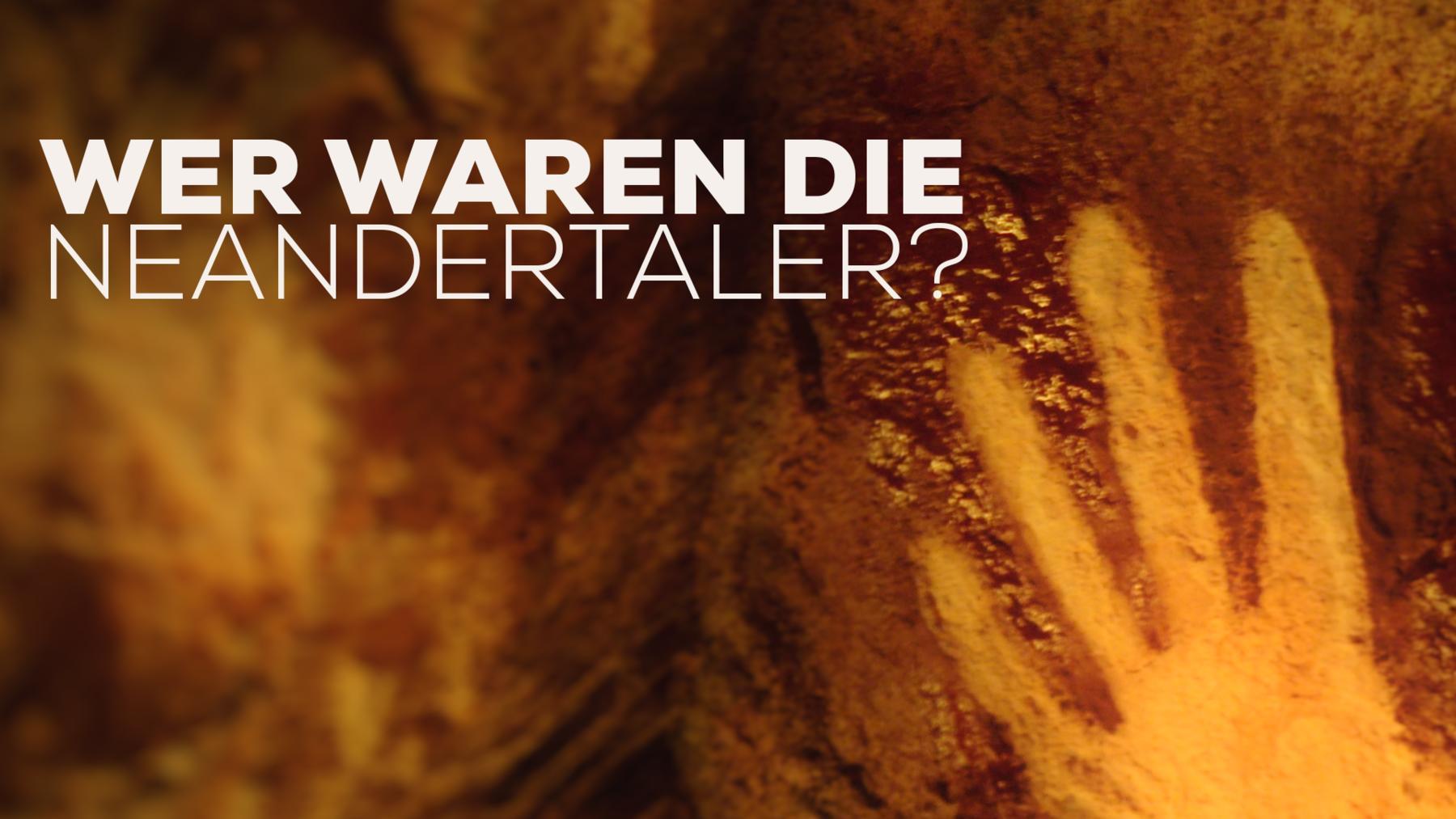 wer-waren-die-neandertaler