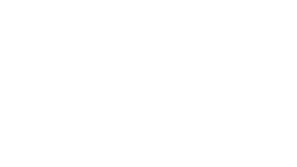 hart-in-fahrt