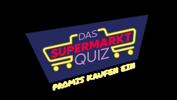 das-supermarkt-quiz