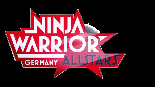 ninja-warrior-germany-allstars