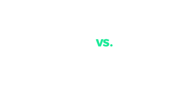 Pocher vs. Influencer