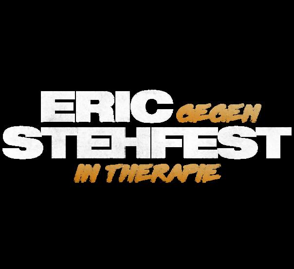 eric-gegen-stehfest-in-therapie