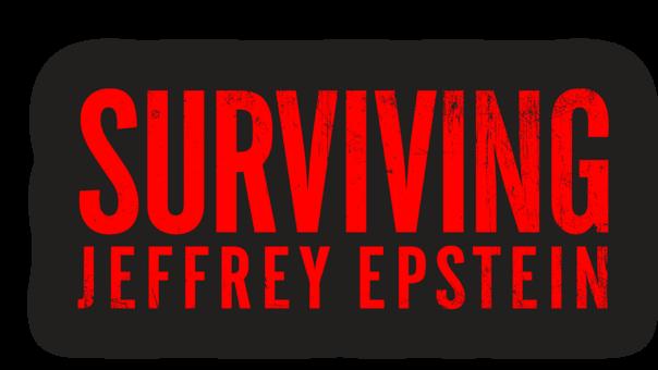 surviving-jeffrey-epstein