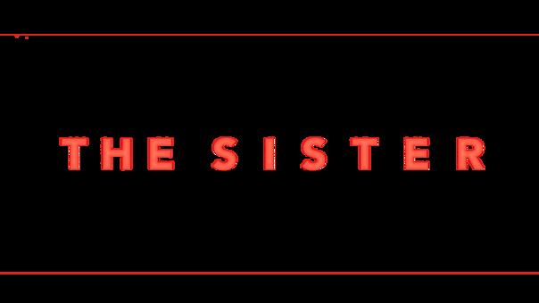 the-sister-vergraben